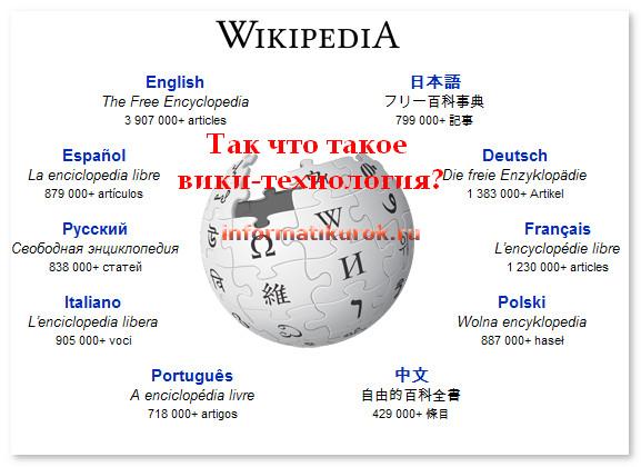 wikipedia english app