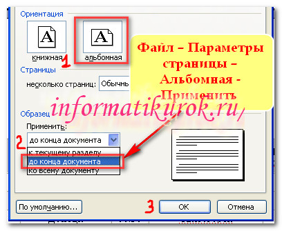 «Энциклопедия коллективных творческих дел» 95