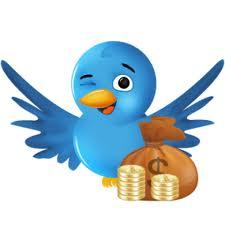Новости в твиттере !