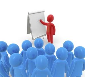 Как правильно создавать слайд-презентации